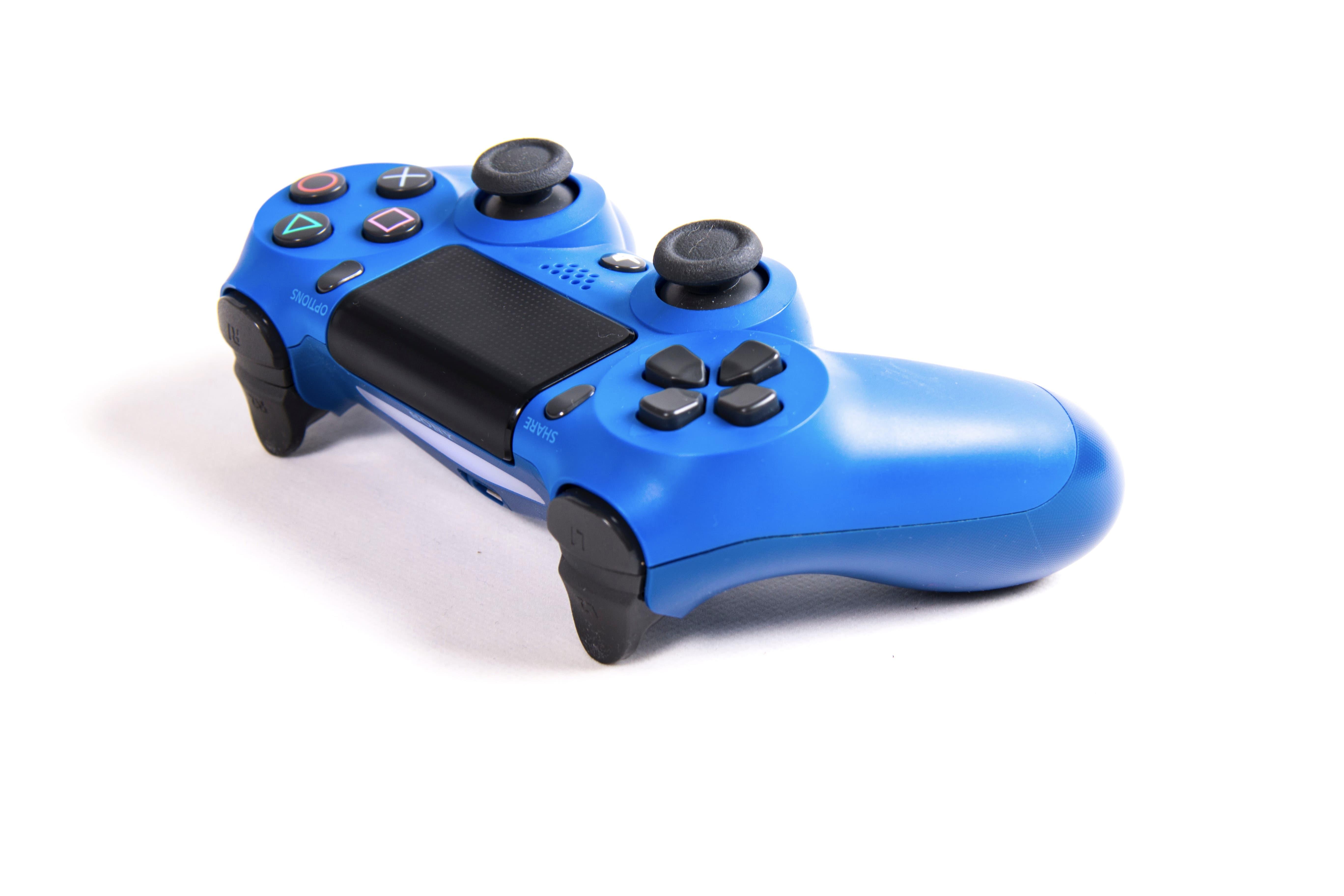 ps4_controller